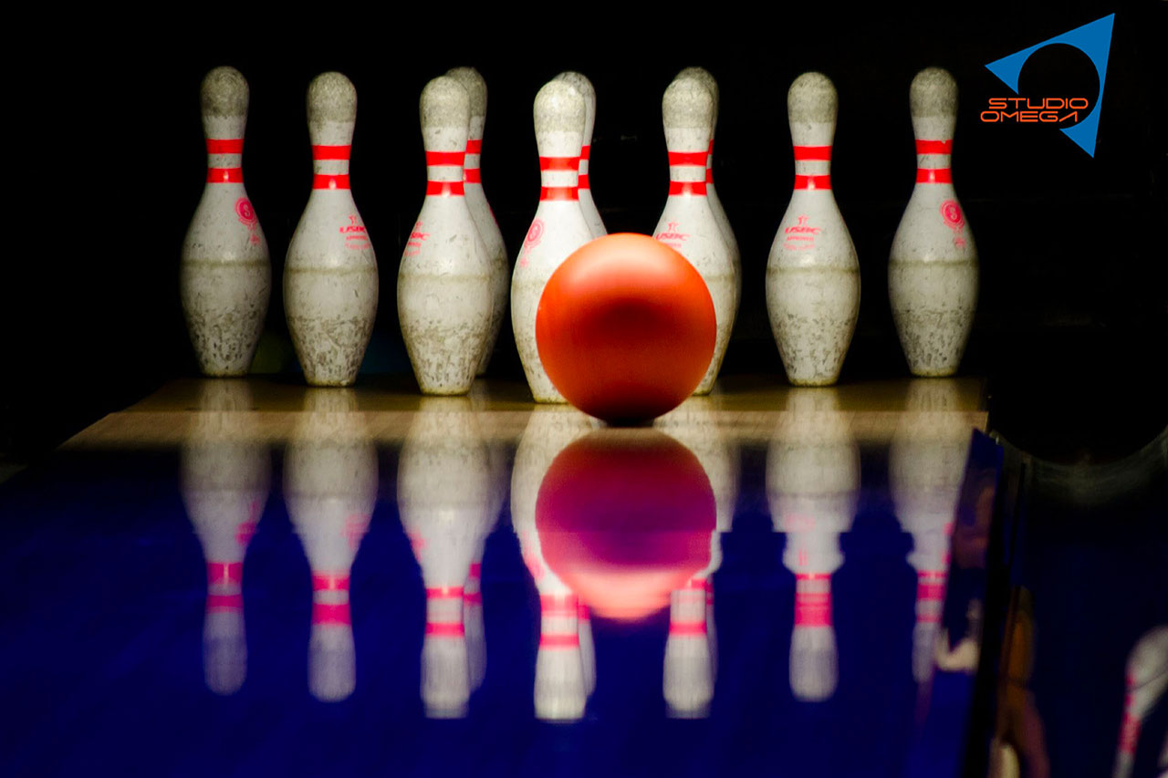 Com'è la tua comunicazione aziendale? Bowling o Flipper? | STUDIO OMEGA