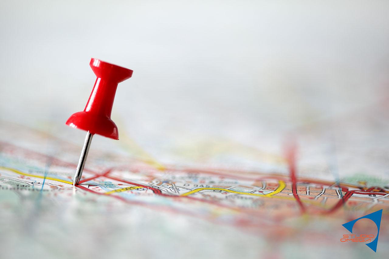 Chi Deve Fare Local SEO? | STUDIO OMEGA