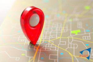 Come Comparire su Google Maps | STUDIO OMEGA