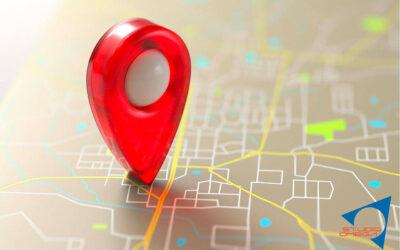 Come comparire su Google Maps?