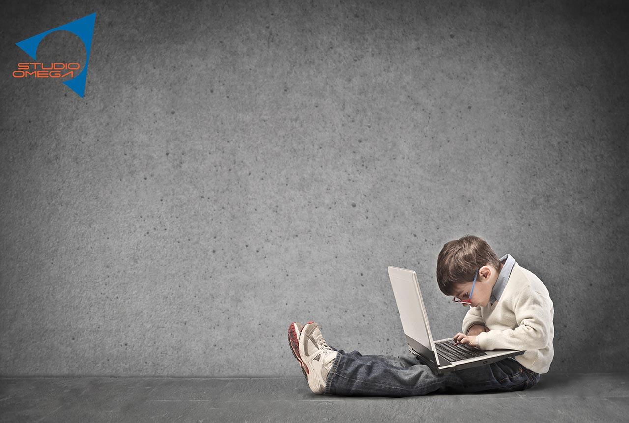 Il Copywriting e l'importanza dei testi   STUDIO OMEGA