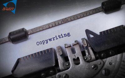 L'importanza dei testi che parlano di voi: il copywriting